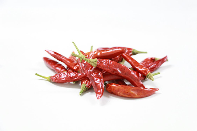 chili-pepper-red-spicy-drying-39390.jpg