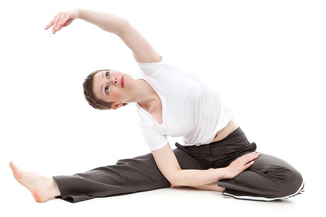 active-athletic-exercise-female-40974.jpeg