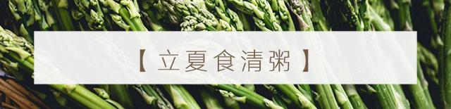 qingzhou .jpg