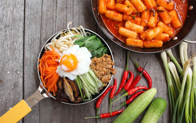 韩国料理1.jpg