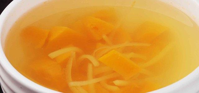 柚子皮的新吃法