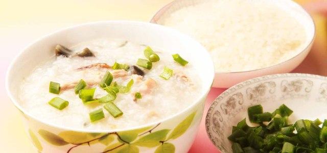 传统汉族名菜