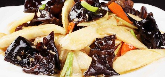 江南名菜佳肴