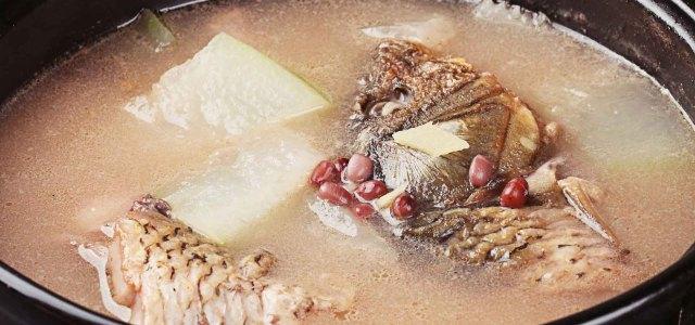 美味可口的汉族名菜