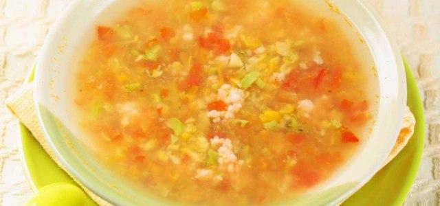 妈妈和宝宝都可以喝的汤