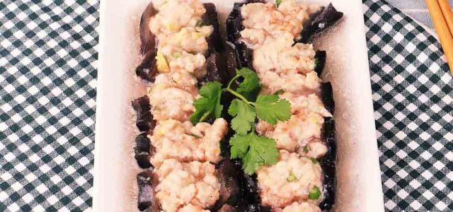 山东传统农家菜