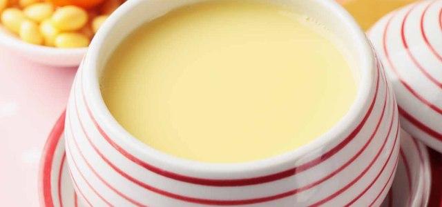 黄金色泽,白金口感