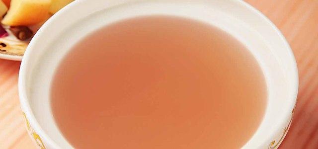 养生养颜茶