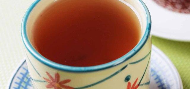 女性保养茶