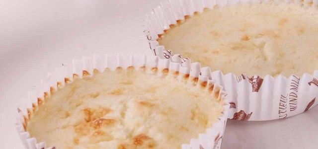 最能给烘焙新手信心的蛋糕