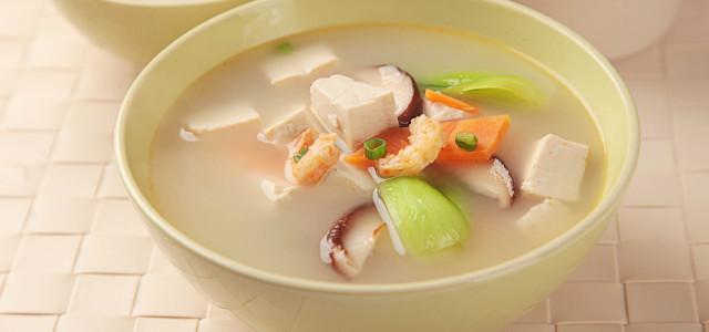经典家常汤,妈妈的味道