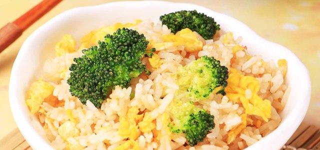 大口吃米的秘密