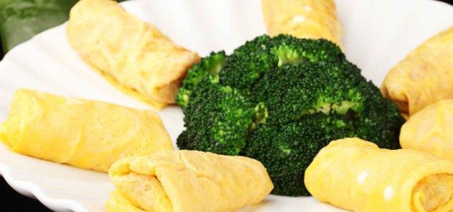 快手制作健康美味菜