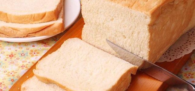 咸党最爱的面包