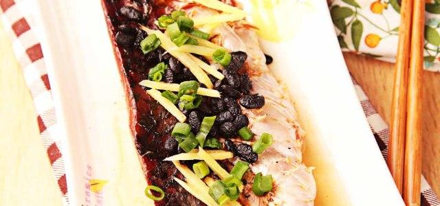 传统的汉族名菜