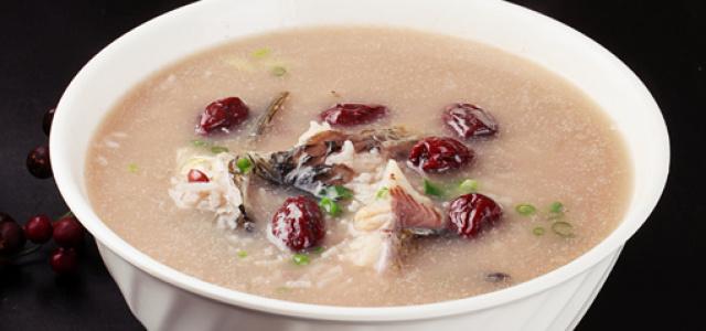汉族传统佳肴