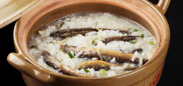 潮汕传统美食