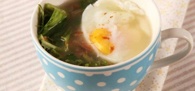 史上做法最简单的汤