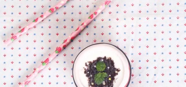 可食用的小盆栽