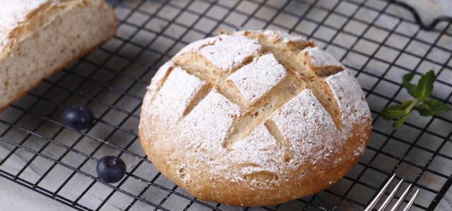 正餐主食面包,随你心意,任你搭配。