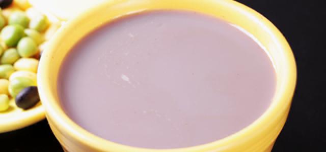 三宝大闹榨汁机