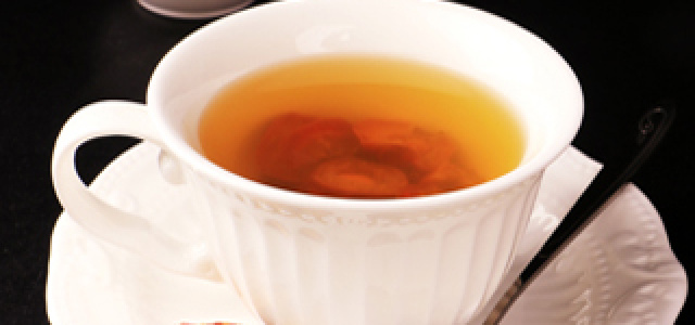 明目清心茶